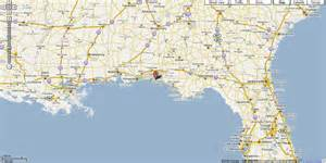 destin florida map rentdestinflorida condominium rentals