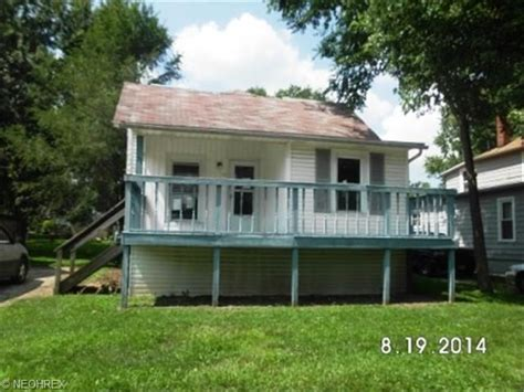 houses for sale in rittman ohio 44270 houses for sale 44270 foreclosures search for reo houses and bank owned homes