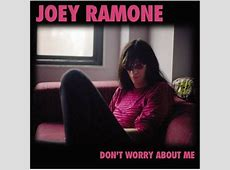 Joey Ramone: Fun Music Information Facts, Trivia, Lyrics Funny Lyrics To Christmas Songs