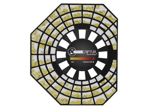 filtre nanocaptur rowenta r 233 f 233 rence xd6081f0