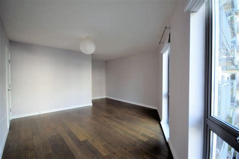 rent 2 bedroom apartment london 2 bed apartment to rent wick lane london e3 2jj