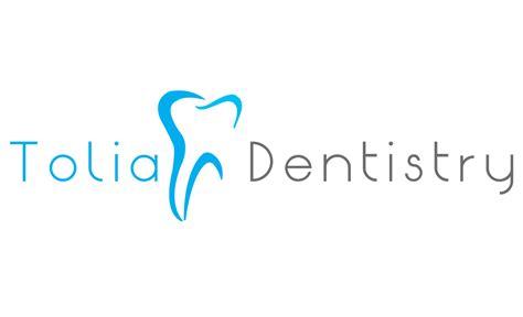 design logo dental top logo design 187 dental logo designs creative logo