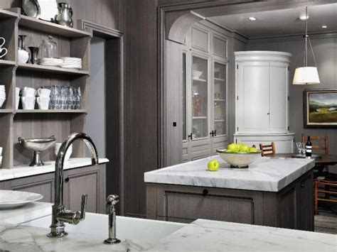 gray wash kitchen cabinets stylish dining room grey wash kitchen cabinets china