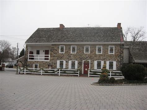 Bed And Breakfast Gettysburg Pa by Gettystown Inn Bed Breakfast Gettysburg Pa B B
