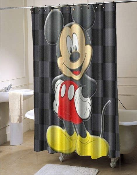 mickey mouse room curtains best 25 mickey mouse curtains ideas on pinterest mickey