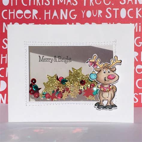 Ordinary Merry Christmas Stamps #2: 6d7828e97354ee21112cc39de03385f5--christmas-fun-christmas-cards.jpg