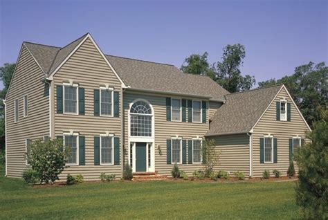 5 ways to make your siding stand out