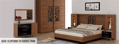 design bedroom furniture india spacewood manufacturer of modular kitchen and furniture