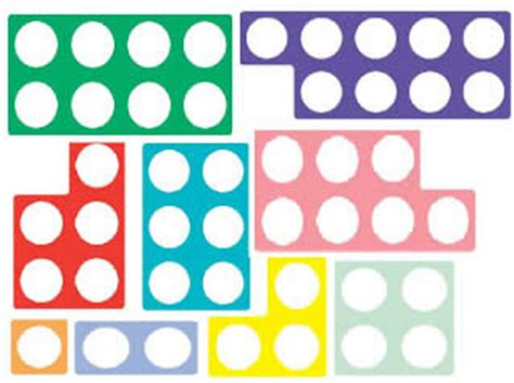 printable numicon games helping with maths bowsland green primary bradley stoke