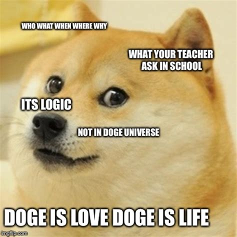 Doge Pronunciation Meme - dogee meme 28 images doge meme gifs find share on