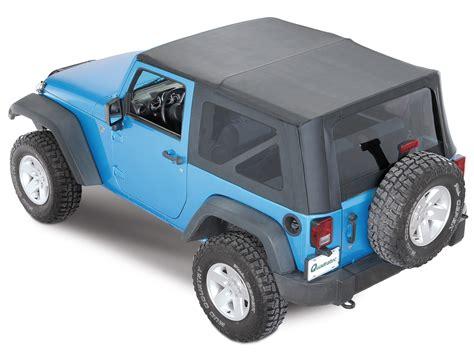 Wrangler Jeep Accessories 2007 2017 Jeep Wrangler Jk Accessories Parts Quadratec