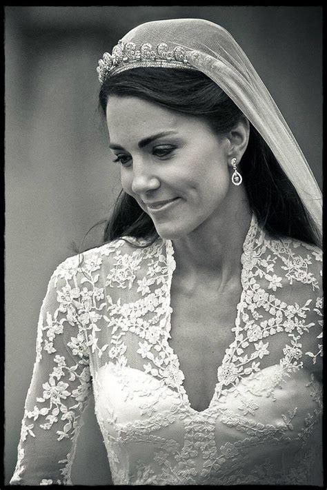 duchess kate the duchess of cambridge graces the cover of 80 best images about style icon kate the duchess of