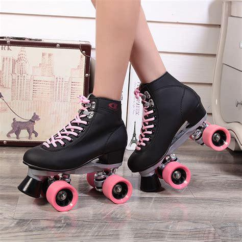 Sepatu Roda Anak Top Best Inline Skate Size 28 top 10 skate shoes the best of the best design bild