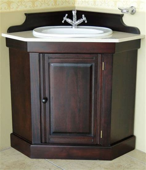 bathroom vanity corner 25 best ideas about corner bathroom vanity on pinterest