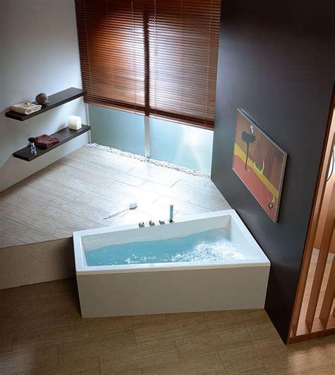 badewanne 170x90 badewanne 1700x900 mm 170x90 cm hoandra rechts dusche