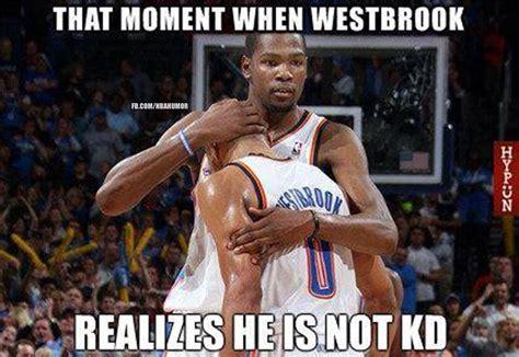 Westbrook Meme - it s okay russel oh westbrook http nbafunnymeme com uncategorized oh westbrook nba