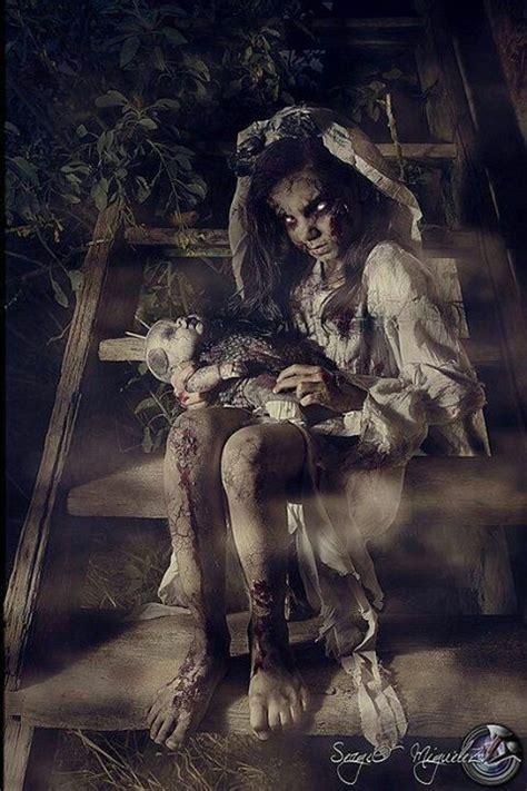 haunted doll walking 554 best creepy haunted dolls images on