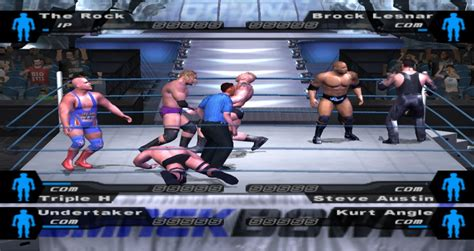 smackdown full version game download wwe smackdown here comes the pain free download full