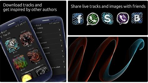 silk paints apk app silk paints galaxy note apk for windows phone android and apps