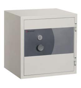 armadio dati armadi e casseforti ignifughi per dati conforti s p a