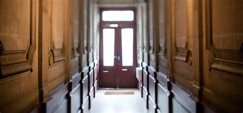 Cabinet Avocats Bordeaux lmcm soci 233 t 233 d avocats bordeaux