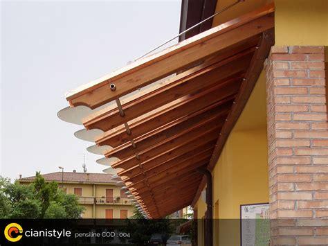 tettoie in legno e vetro tettoia legno e vetro ha01 187 regardsdefemmes