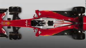formula 1 new cars f1 2016 5 things we learned from winter testing cnn