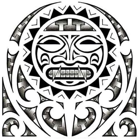100 aztec gods designs a page 59 of 78 100 aztec gods designs a page 59 of 78