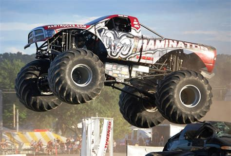 bloomsburg monster truck show themonsterblog com we know monster trucks bloomsburg