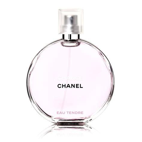 Harga Parfum Chanel Eau Tendre chance eau tendre eau de toilette spray fragrance chanel