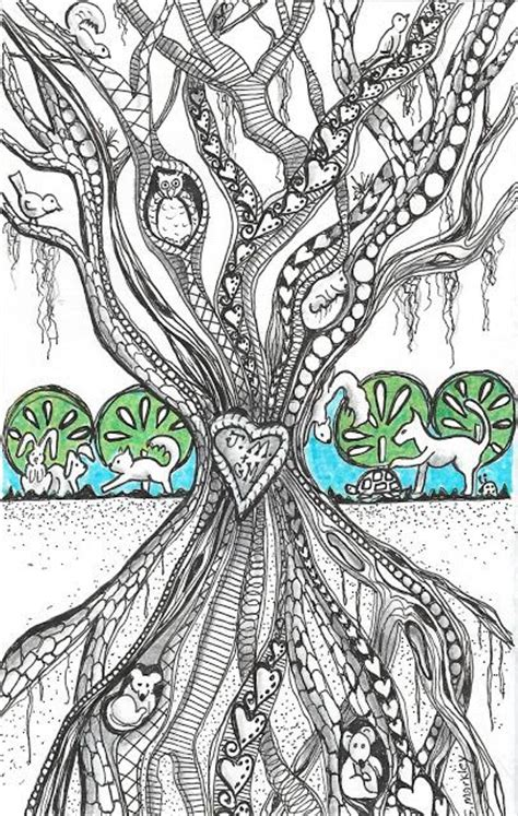 doodle drawing interpretation 17 best images about coloring pages on dovers