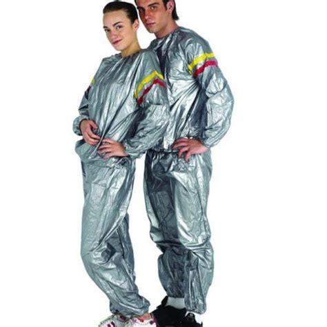 Baju Sauna Untuk Lari Jual Baju Jaket Pelangsing Sauna Suit Like Nike Kettler