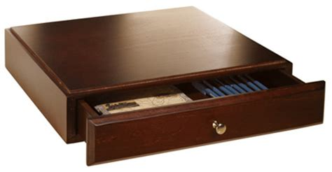 Stacking Drawers Wood by Wood Options Stacking Drawer