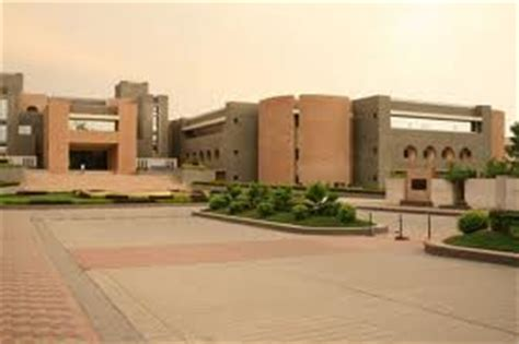 Atmiya College Rajkot Mba by Atmiya Institute Of Technology Science Rajkot Admission