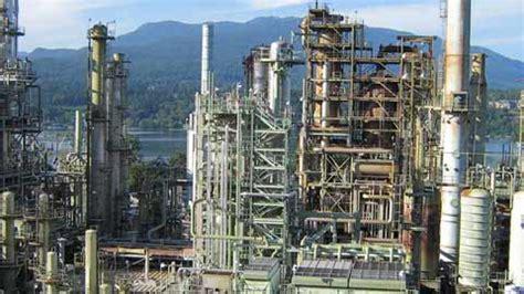 eni set to refurbish port harcourt refinery | oilcareersng.com
