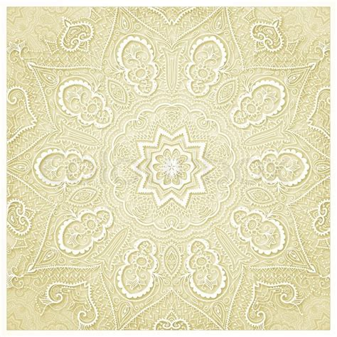 Wedding Card Design Patterns by Vintage Wedding Card Background Invitation Design