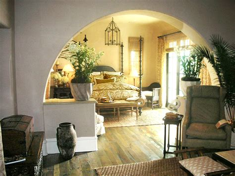 spanish home interior design spanish interior design beautiful home interiors