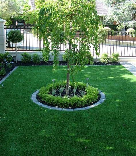 garden decoration definition the 25 best weeping cherry tree ideas on