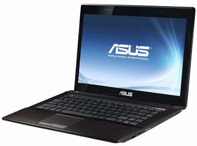 Asus Laptop Price Taiwan asus a43ta amd llano powered laptop specifications and review tech world
