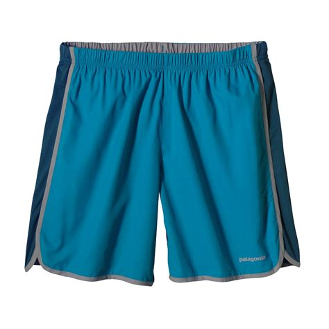Strider Shorts 7 Patagonia patagonia s strider shorts 7 quot inseam countryside