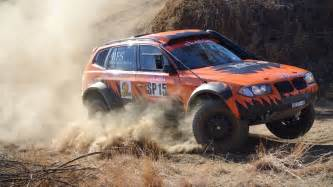 all cars logo hd rfs bmw x3 takes emphatic win at sun city