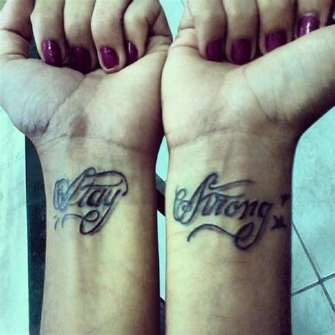tattoo meaning strong page not found sorrytattoodonkey