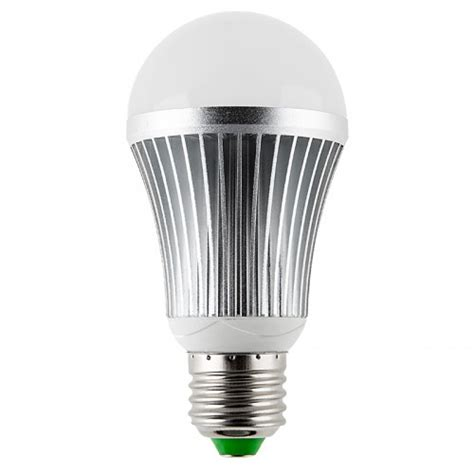 12 volt dc led light bulbs led light bulbs 12 volts dc japanese 12 volt light bulbs