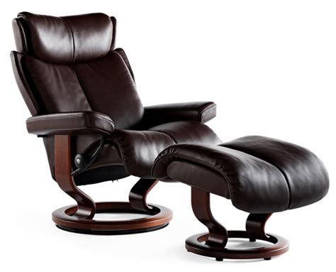 ekornes stressless recliner price stressless magic recliner chairs