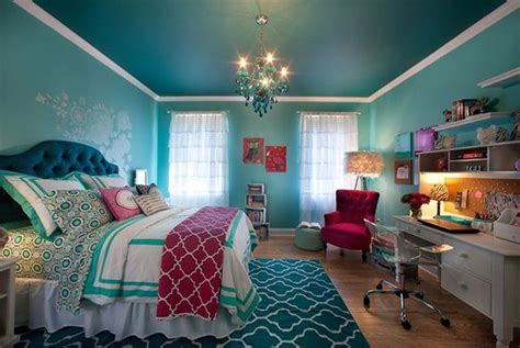 paint ideas for teenage girls bedroom 20 bedroom paint ideas for teenage girls painted