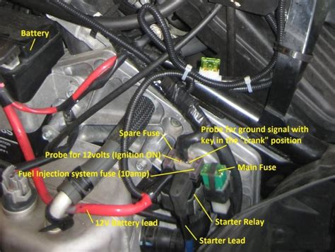 2004 yamaha r1 wiring diagram wiring diagram 2018