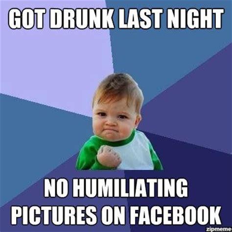 Drunken Memes - drunk memes facebook image memes at relatably com