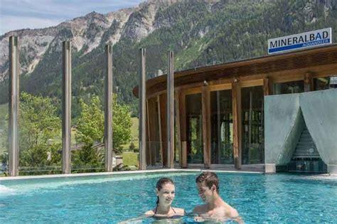 bagni termali svizzera associazione culturale saunamecum stabilimenti termali a