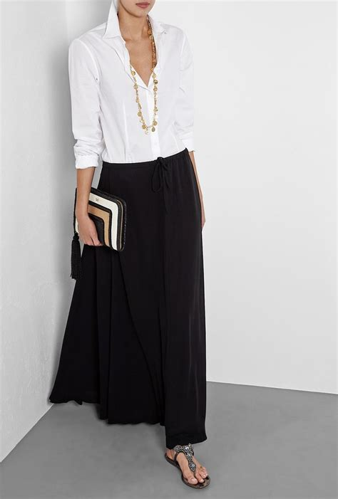 17 best ideas about black skirt on