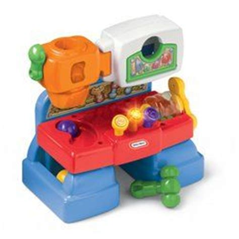little tikes home depot work bench 1000 images about toy workbench on pinterest